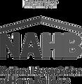 NAHB_Member_png_edited.png