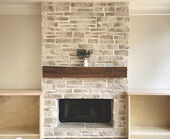 Stack Stone - New England Website.jpg
