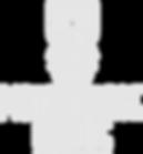 1809 PBB Logo Final white.png