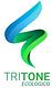 tritone logo.png