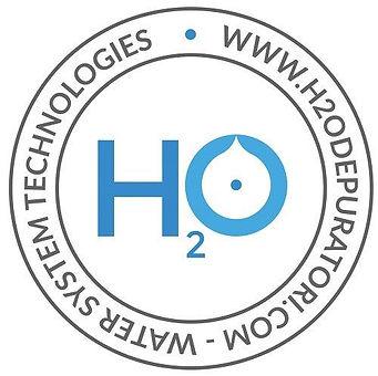 logo h2o-tondo 2.jpg