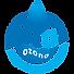 h2o-logo.png