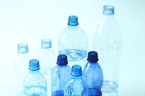 group-of-plastic-bottles.jpg