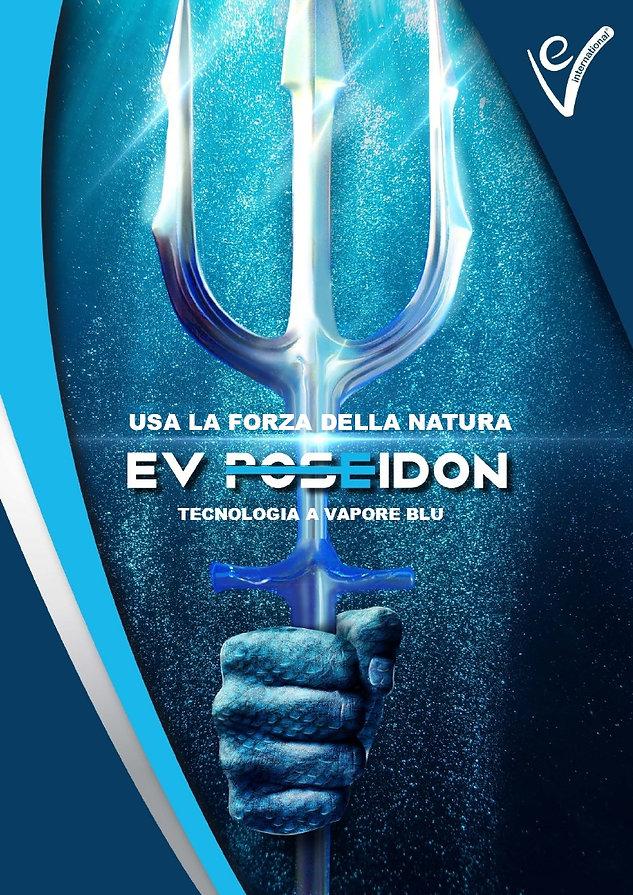 EV POSEIDON ITA copia_page-0001.jpg