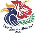 ai - VM 2020.png