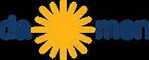 logo_damen_edited.png