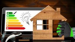 travaux-economie-d-energie-renovation-en