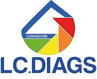 lcdiags.jpg