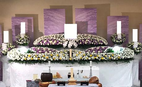 img5_一般葬.jpg