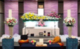 img3_一日葬儀.jpg