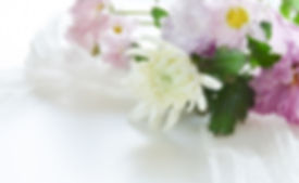 img1_シンプル火葬.jpg