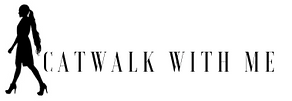 catwalk with me1.png