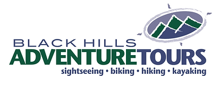 Black Hills Adventure Tors