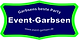 LoGo - Event-Garbsen - 01.01 - Transpare