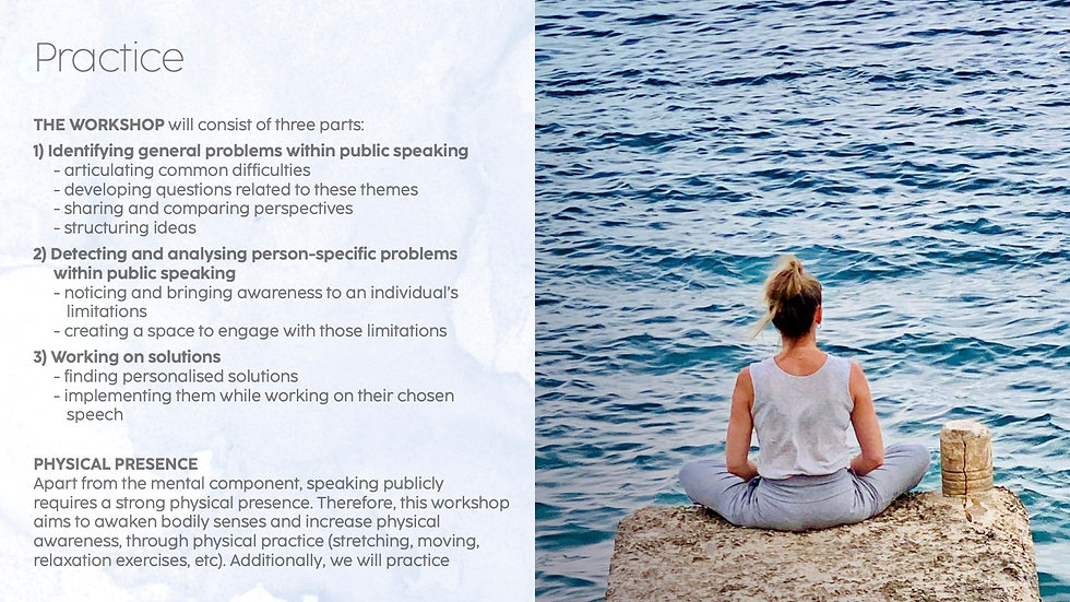 Speak Through Fear ,Vis,Brochure 10.jpg