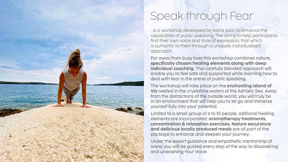 Speak Through Fear ,Vis,Brochure2 jpeg.jpg