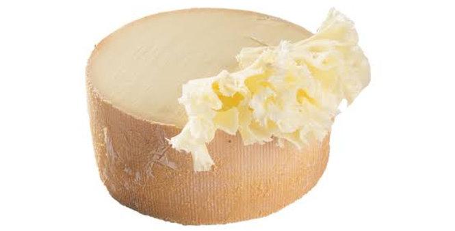 Queijo Tetê de Moine - 400 gramas - com girolle descartável