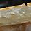 Thumbnail: Racleteira Raclette de mesa preta , 600 W,  1 queijo 110V