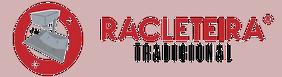 Logo Racleteira Tradicional