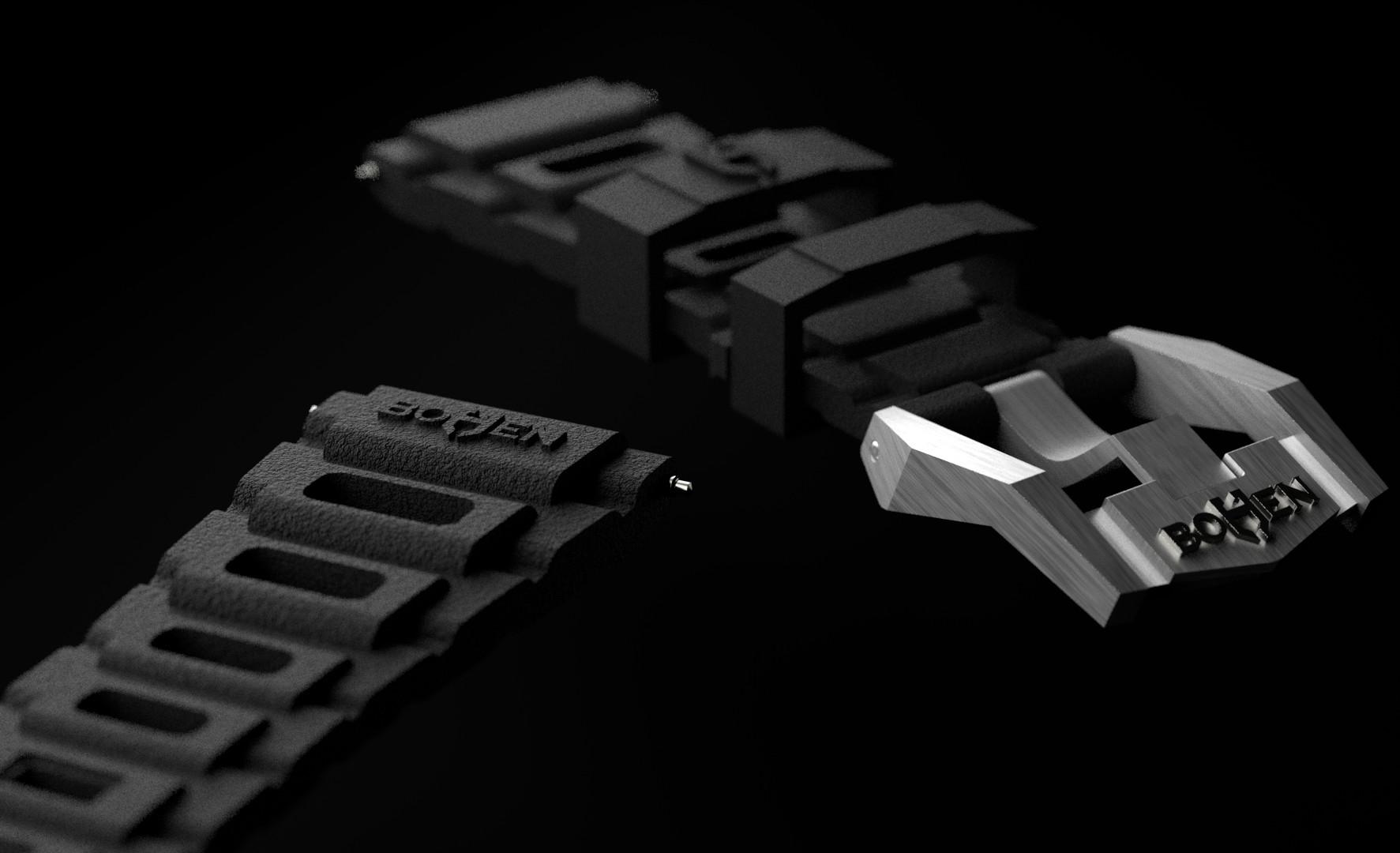 bracelet05.jpg