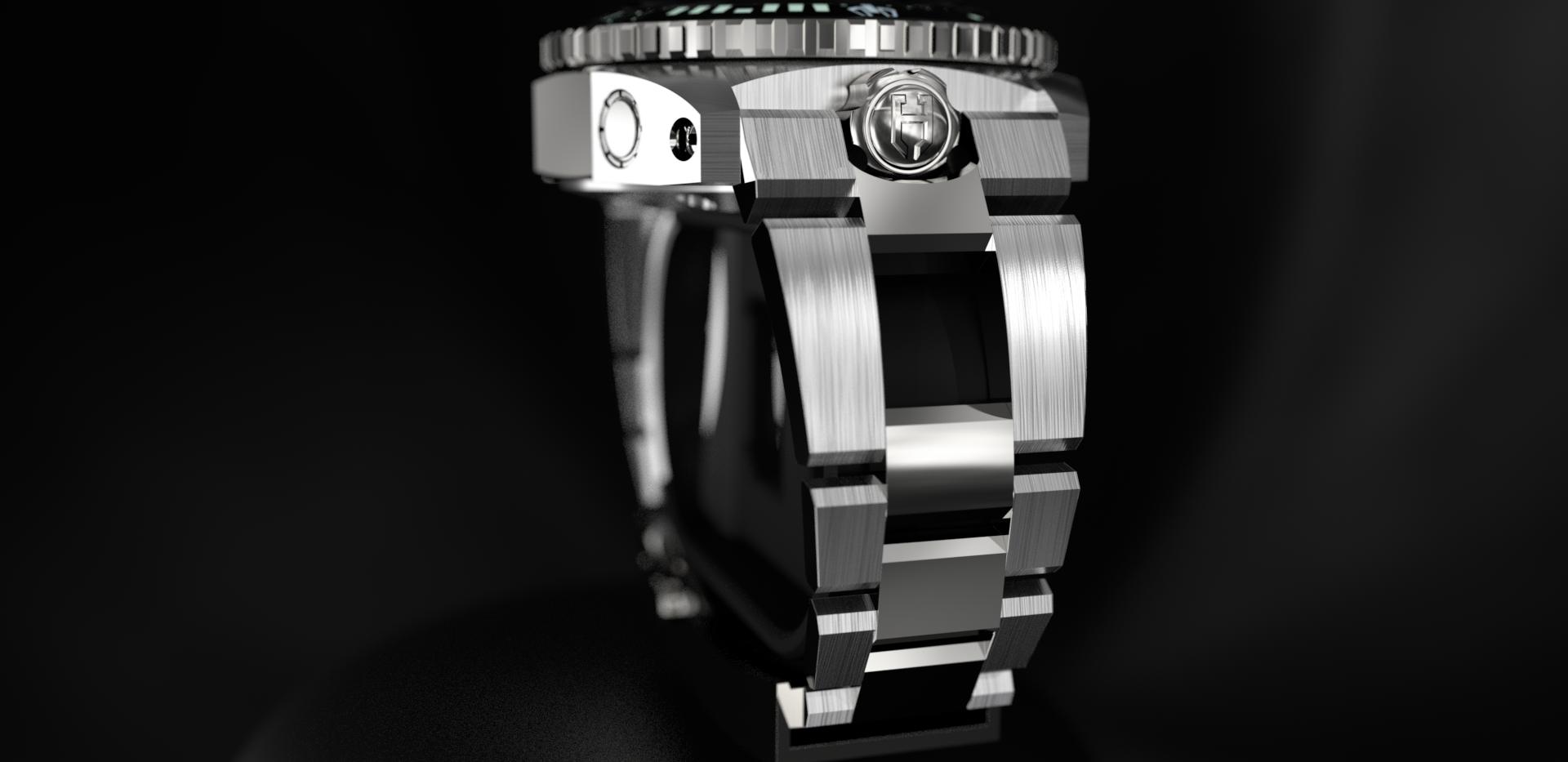 Bohen Mille mer bracelet 08.png