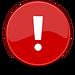 Emblem-important-red.svg.png