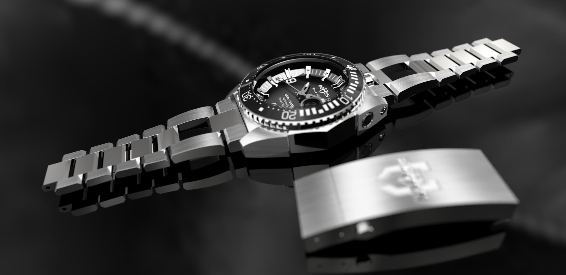 Bohen Mille mer bracelet 02.png