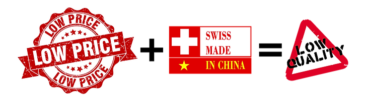 swiss made in china.png