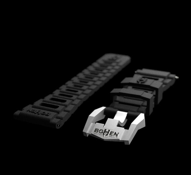 bracelet02.jpg