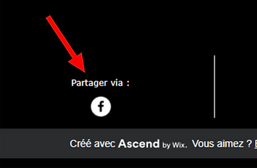 partager01.png