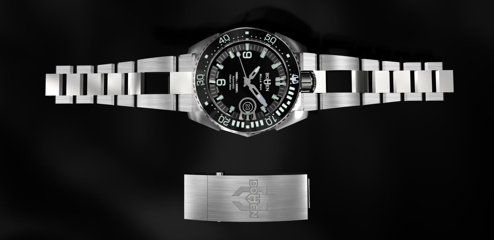 Bohen Mille Mer bracelet 01bis.png