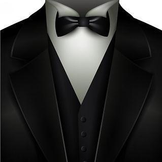 tuxedo-noeud-papillon_23-2147507170.jpg