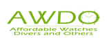 cropped-logo2-3-1_edited.png