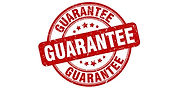 Guarantee-877x432.jpg