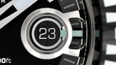 2Bohen Mille Mer v10 magnifier 02.jpg