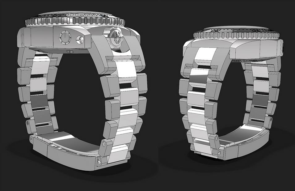 watchband Bohen Mille-Mer v14.png