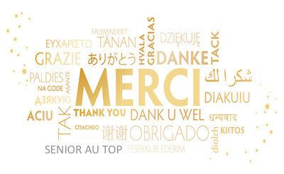 gratitude-infinie-merci-seniorautop.com_
