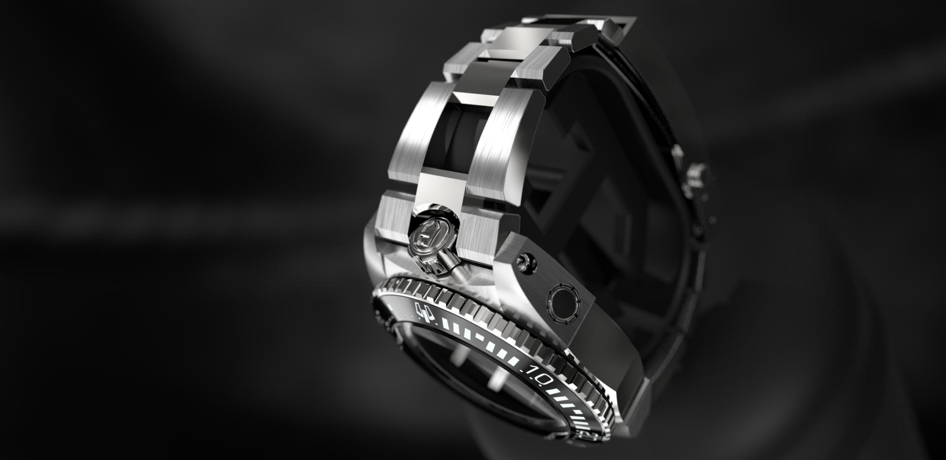 Bohen Mille mer bracelet 06.png