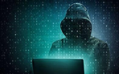 d05f554101_50147330_hacker.jpg