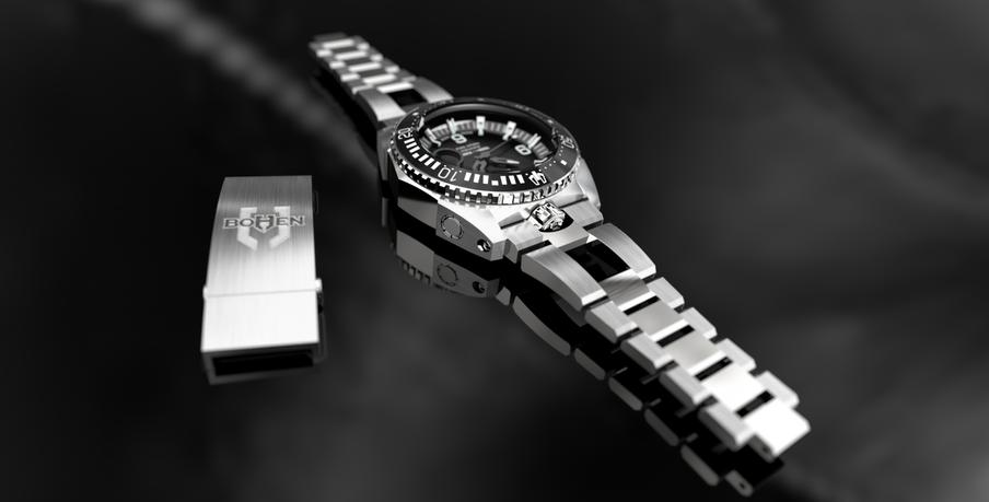 Bohen Mille mer bracelet 03.png