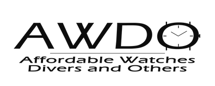 cropped-logo2-3-1.png