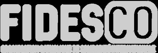 fidesco-logo-baseligne-e1504383458699.pn