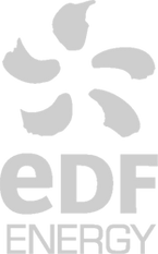 280px-EDF_energy.png