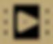 LogoMakr_5ACHBS.png
