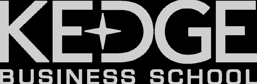 logo-kedge.png