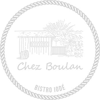 logo-ChezBoulanBordeaux-vert.png