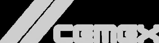 1280px-Cemex_logo.svg.png