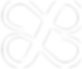 logo living production_imageblc.png
