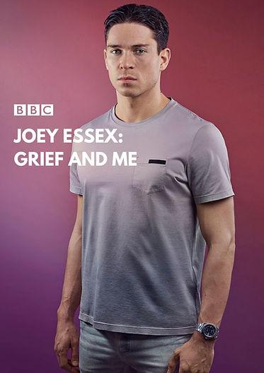 JOEY ESSEX GRIEF AND ME.jpg
