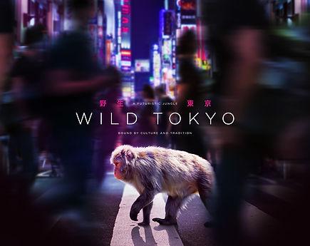 WILD+TOKYO+TT.jpeg